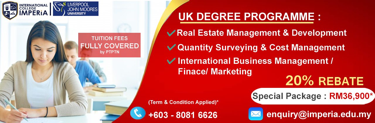 20201116_UK_Degree